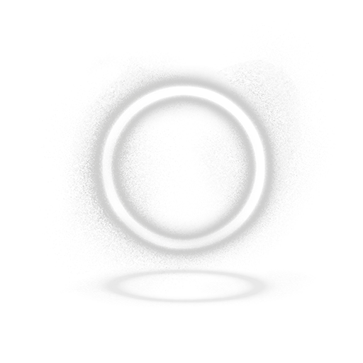 Way%20of%20White%20Ring.png