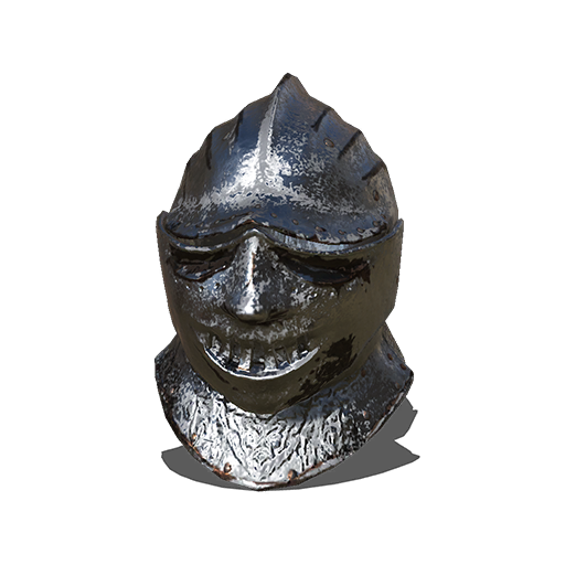 Winged%20Knight%20Helm.png