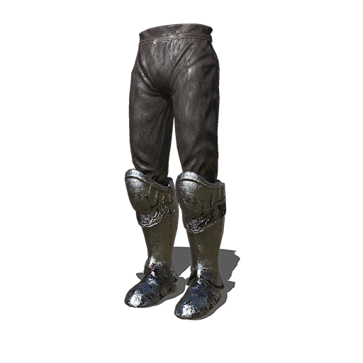 Winged%20Knight%20Leggings.png