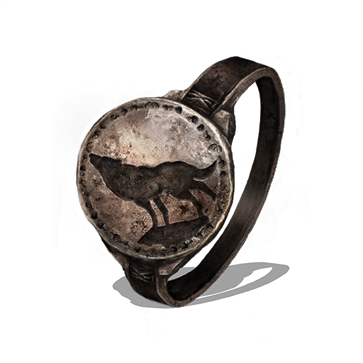 Wolf%20Ring.png