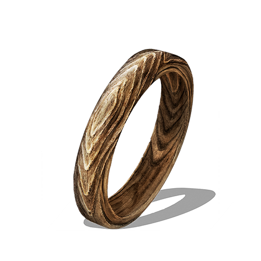 Wood%20Grain%20Ring.png