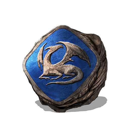 Young%20Dragon%20Ring.png