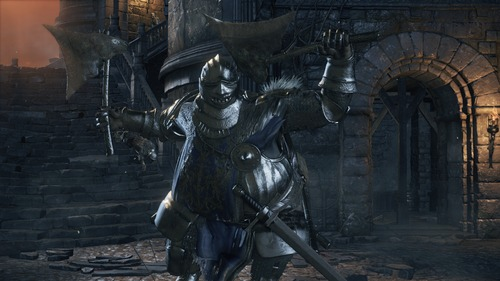 DS3WingedKnightAxe.bmp