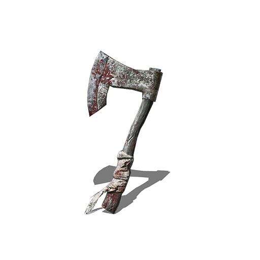 Thrall-Axe.png